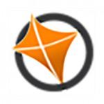 logo_katholische-theologie-info