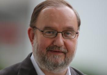 Prof. Dr. Joachim Schmiedl ISch neuer Vorsitzender des KThF