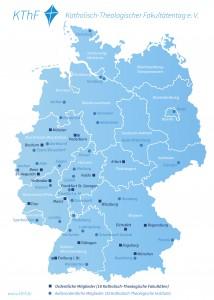 Karte_KThF