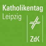 Katholikentag Leipzig