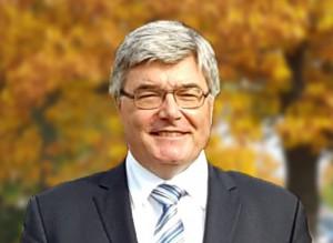 Prof. Dr. Alfons Knoll